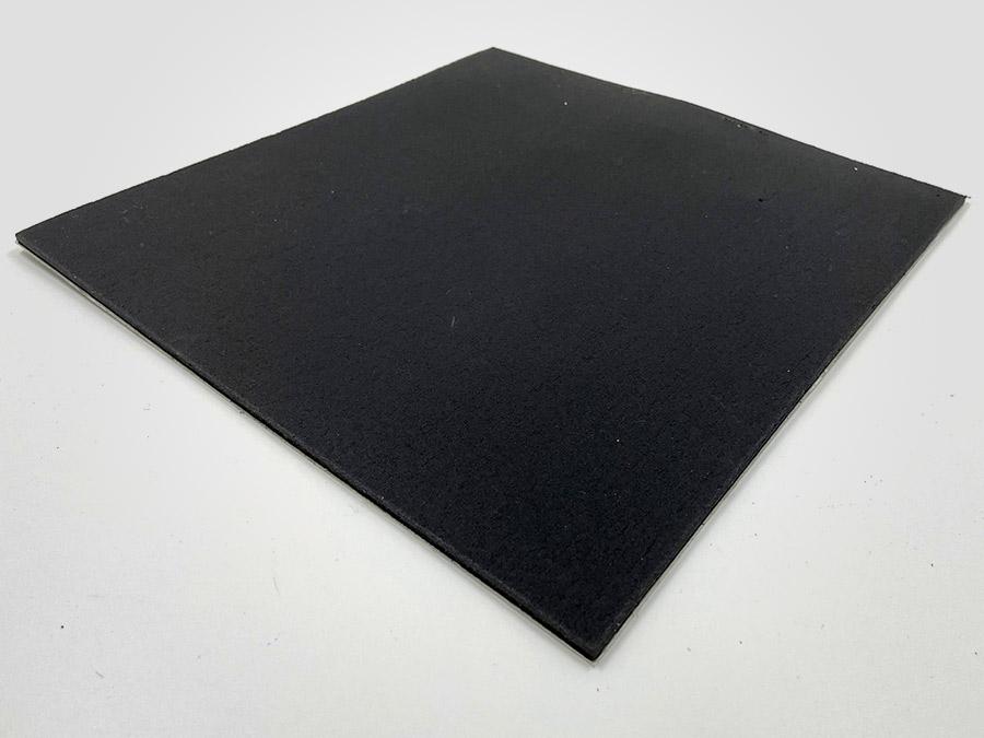 Blachford Antivibe DS/DSCR PVC/PVA Copolymer