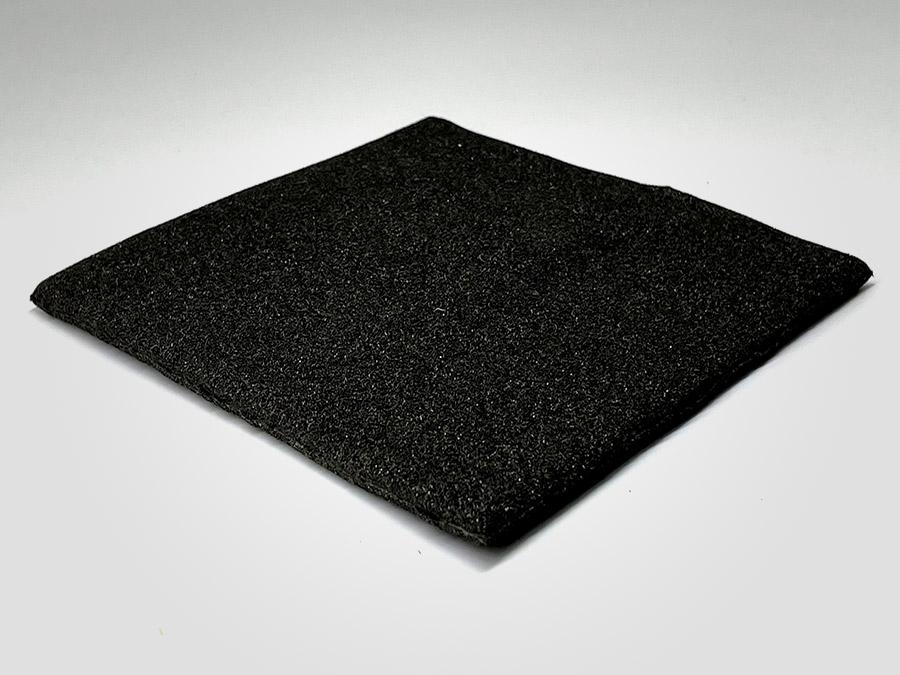 Blachford Conasorb F Polyurethane (Ester) Foam