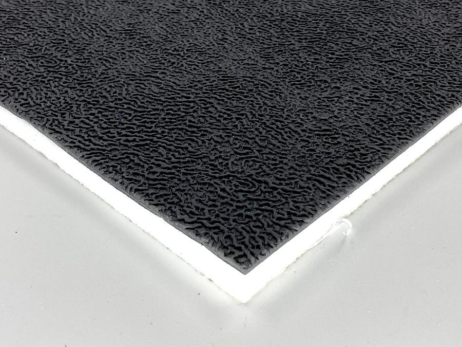 Blachford Conasorb PE Polyester Fiber