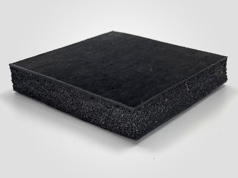 Blachford Conasorb PEPD Polydensity Polyester Fiber