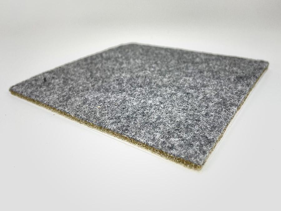 Blachford Conasorb Y Polyurethane (Ether) Foam