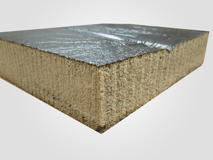 blachford acoustics Polyurethane Foam Flat Stock Headliners & Trim