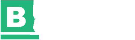 Blachford Acoustics Logo